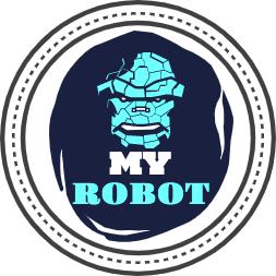 Myrobot.ee