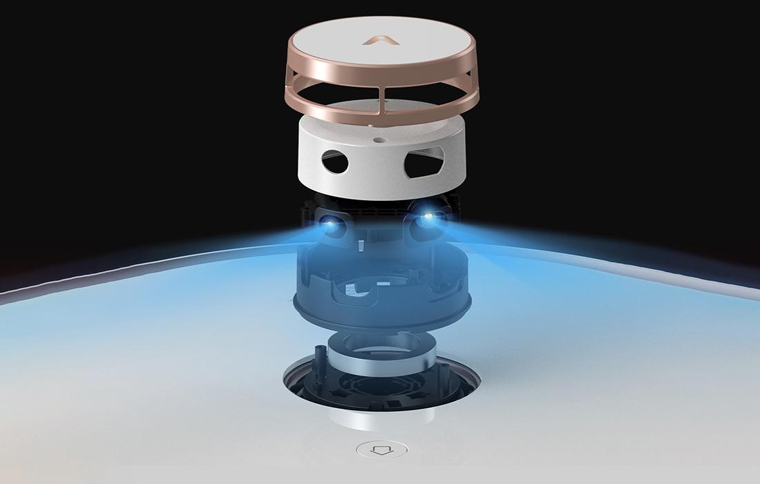 Viomi-S9-LDS-2.0-laseriga